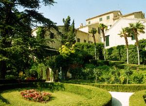 palazzo_casapiccola_giardino