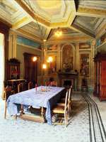 palazzo_lucangeli_salone