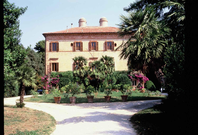 villa-la-capparuccia