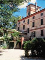 villa_marotti_campi