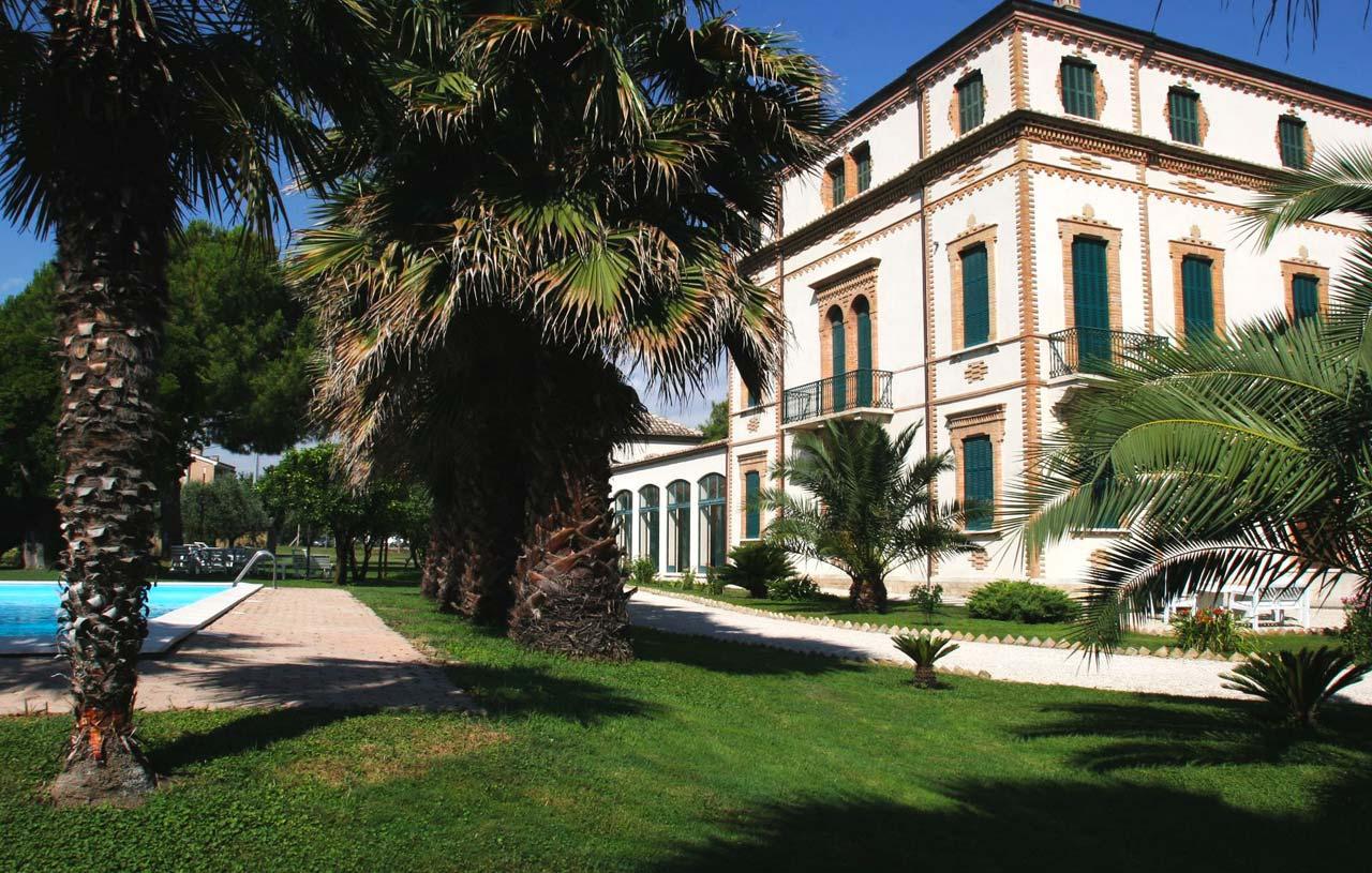 villa_montanari_rosati