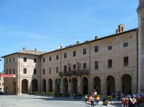 Palazzo_Pallotta