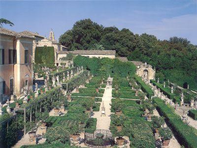 villa_bonaccorsi_giardino