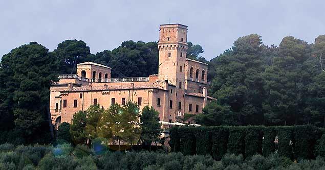 villa_imperiale_panorama